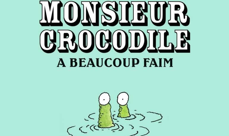 mr_crocodile_redimensionne.jpg