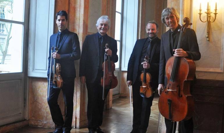 Quatuor_Parisii.jpg