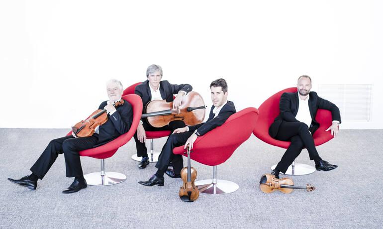 quatuor_parisii_-_credits_Lyodoh_Kaneko.jpg